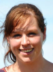 Sunet, Masters student (Antarctica Microbial Ecology)