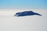 Valterkulten seen from Slettfjell