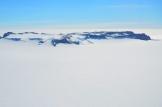 Flårjuven seen from the air