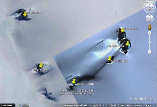 Robertskollen-nunatak map.png