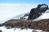 Grunehogna, western Dronning Maud Land, Antarctica