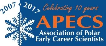 APECS-10-year_logo