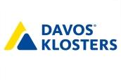 DDO_Logo_600x400