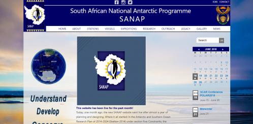 SANAP_Website.PNG
