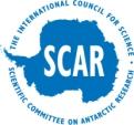 scar_logo_white_background